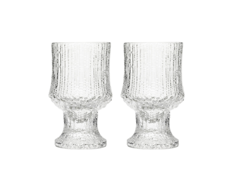 iittala-ultima-thule-red-wine