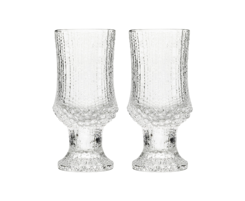 iittala-ultima-thule-white-wine