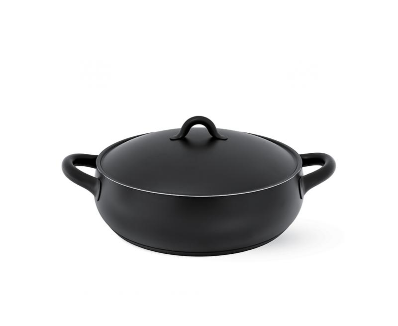 mami-black-low-casserole-alessi