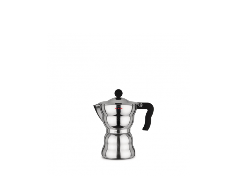 moka-alessi-espresso