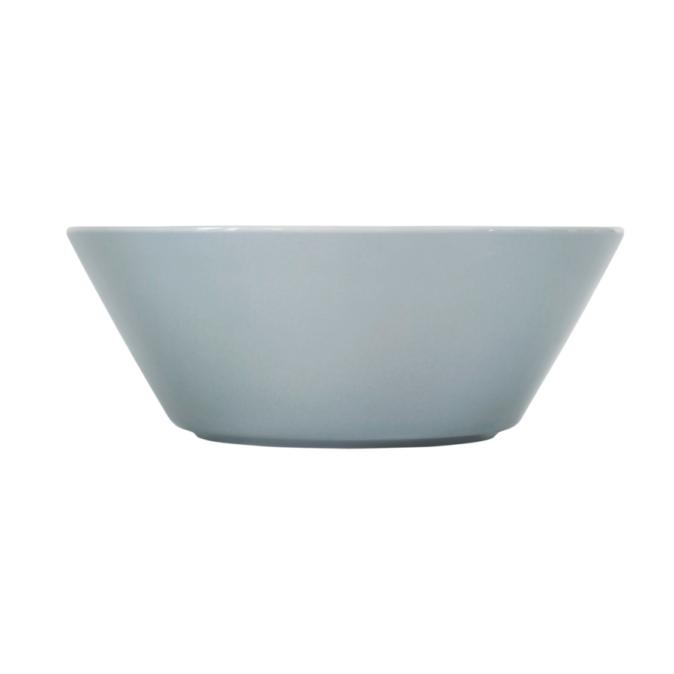 teema-zdjelica-siva